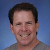 Dr. Robert Bass, MD - Plantation, FL - undefined
