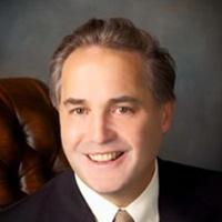 Dr. Joseph E. Lemlek, DO - Wichita, KS - Cardiology (Cardiovascular Disease)