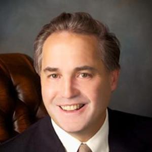 Dr. Joseph E. Lemlek, DO