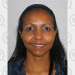 Dr. Sally J. Haas, MD
