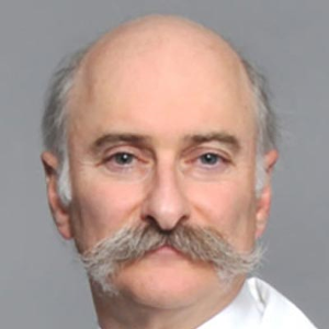Dr. Frederic L. Seligson, MD