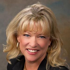 Dr. Bridget A. Bellingar, DO