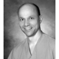 Dr. Kurt Bower, MD - Chico, CA - undefined