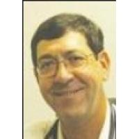 Dr. Roger Beville, MD - Glennville, GA - undefined