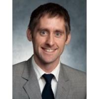 Dr. Brandon Messerli, DO - Kirkland, WA - undefined