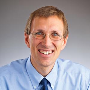 Dr. Bruce A. Evink, MD