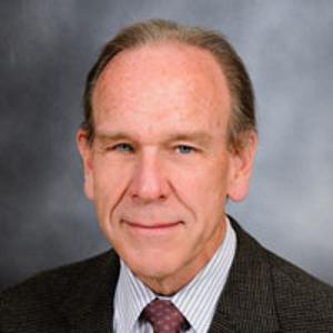 Dr. G S. Renton, DO