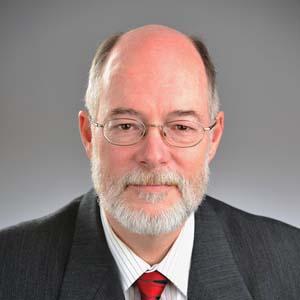 Dr. Jeffrey W. Watkins, MD
