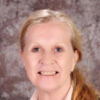 Dr. Virginia Garrett, MD - Riverside, CA - undefined