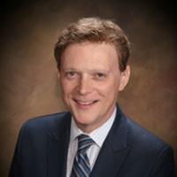 Dr. Eric E. Erickson, DO - Muskegon, MI - Psychiatry