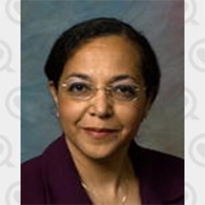 Dr. Carolyn A. Evans, MD