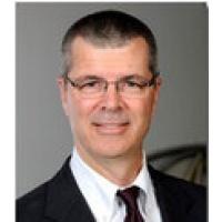 Dr. Brian Anderson, MD - Syracuse, NY - Surgery