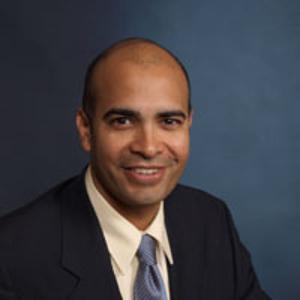 Dr. Mufaddal T. Ghadiali, MD