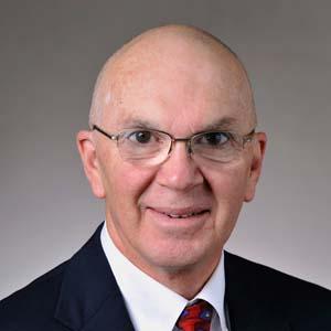 Dr. David J. Glatt, MD