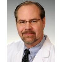 Dr. Michael Warner, MD - Media, PA - undefined