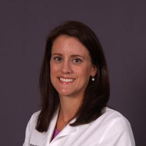 Megan L. Smola, NP