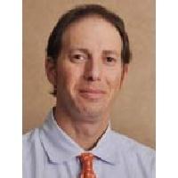 Dr. Stephen Neuberger, MD - Aurora, IL - undefined