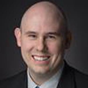 Dr. Brandon S. Hays, MD