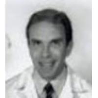 Dr. Joshua Prager, MD - Los Angeles, CA - undefined