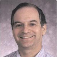 Dr. Moshe Adler, MD - Jupiter, FL - Pediatrics