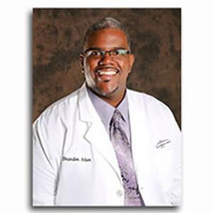 Dr. Brandon Allen, MD - Gallatin, TN - Family Medicine