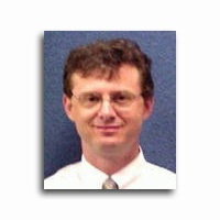 Dr. Sean Griggs, MD - Parker, CO - undefined