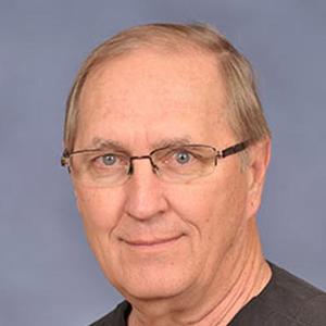 Dr. Steven F. Kramer, MD
