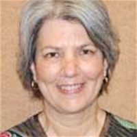 Dr. Catherine Grotelueschen, MD - Lombard, IL - undefined