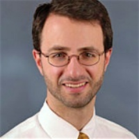Dr. Dominic Marchiano, MD - Philadelphia, PA - undefined