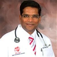 Dr. Subramaniam Jagadeesan, MD - Mission, TX - undefined