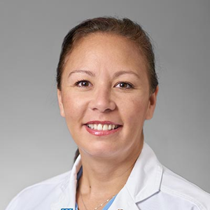Dr. Janeen R. Jordan, MD