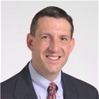 Dr. Mikkael Sekeres, MD - Cleveland, OH - undefined