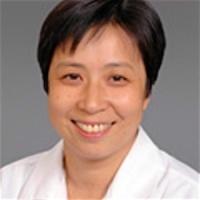 Dr. Debra Pan, MD - Bronx, NY - undefined