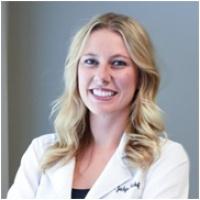Dr. Jaclyn Hopen, DDS - Carmel, IN - undefined