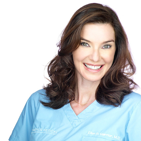 Dr. Ellen S. Marmur, MD - New York, NY - Dermatology