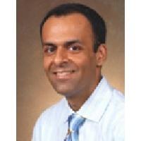 Dr. Jaikirshan Khatri, MD - Cleveland, OH - undefined