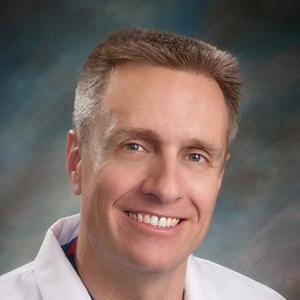 Dr. Scott A. Hopkins, MD