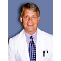 Dr. Steven Nielsen, MD - Quincy, MA - undefined