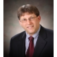Dr. Steven Knaus, MD - Neenah, WI - undefined