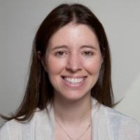 Dr. Madeleine E. Fersh, MD - New York, NY - Psychiatry