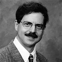 Dr. Carlos Lopez-Rubin, MD - Ocala, FL - undefined