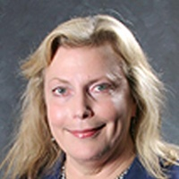 Dr. Ioleen Dell, MD - Gainesville, FL - undefined