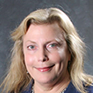 Dr. Ioleen A. Dell, MD