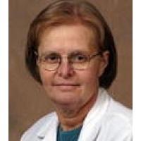 Dr. Gertrude Manchester, MD - Worcester, MA - undefined