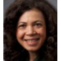 Dr. Sharon Larkin, MD - Dallas, TX - undefined