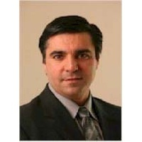 Dr. Christopher Braga, MD - Manchester, NH - undefined