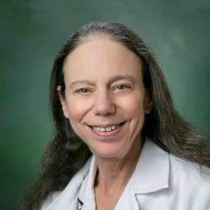 Dr. Sandra L. Hollander, MD