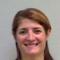 Dr. Laura M. Nadeau, MD