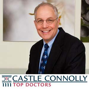 Dr. Steven E. Wilson, MD