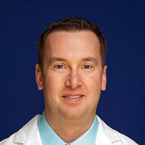 Dr. Michael B. Gronberg, MD